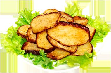 kartofel-na-mangale_min